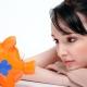 Új applikáció segít takarékoskodni a fiataloknak