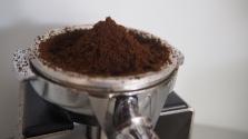 Kávéhulladékból gyárt üzemanyagot egy brit startup