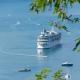 2021-es utakat törölnek a hajóstársaságok a koronavírus miatt