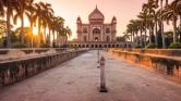 Londonból egyenesen Delhibe buszozhatunk 2021-ben