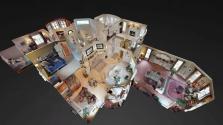 Egyre többen vesznek olyan ingatlant, amit csak virtuálisan láttak