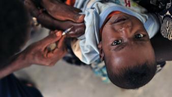 Marad vakcina a fejlődő országoknak?