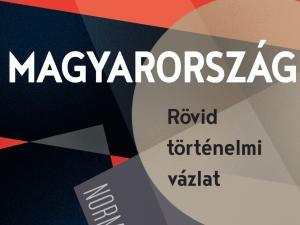 Magyarorsza_g_borito_B1 Cropped