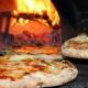 Kinyitnak az éttermek hétfőtől Olaszországban