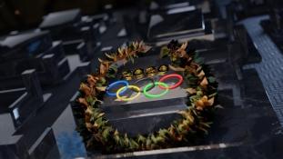 Még most sem tudják, lesz-e idén olimpia